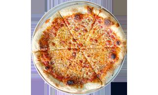 Pizzeria Davide NYer